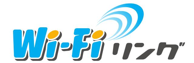 logo_extract_r_01.jpg